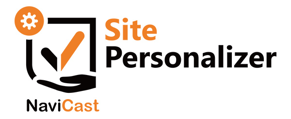 Site Personalizer