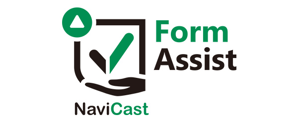 Form Assist