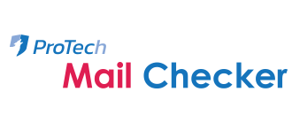 Mail Checker