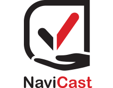 NaviCast