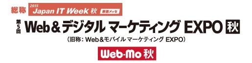 Web_1