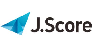 J.Score