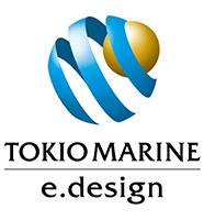 TOKYO MARINE e.design