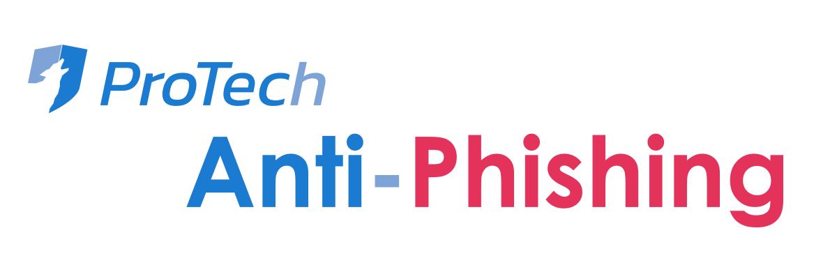 logo-protech-ap