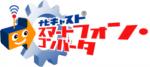 topics_sc_logo