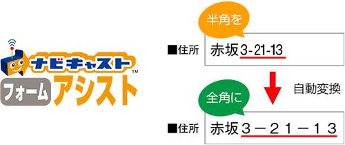 zenkaku20150116